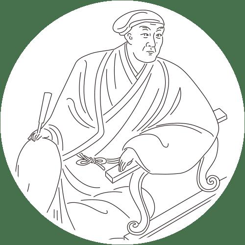 KurodaKanbei