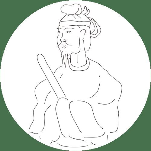 ShoutokuTaishi