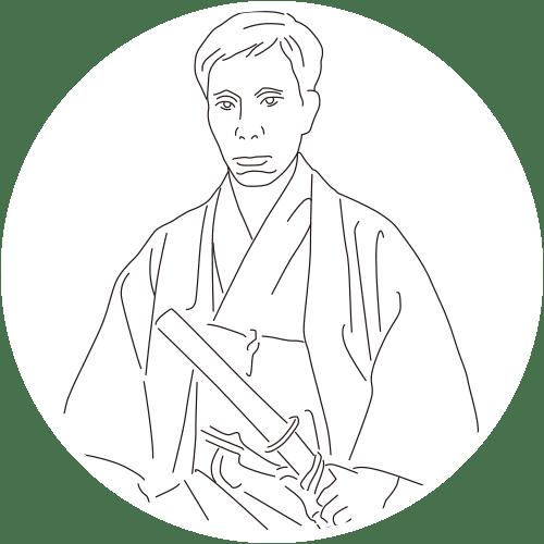TakasuhiShinsaku